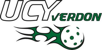 Unihockey Club Yverdon