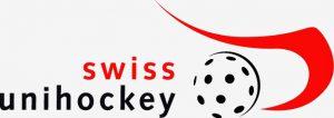 Logo SwissUnihockey